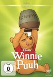 WinniePuuhDisneyClassics_DVD_2PA_highres